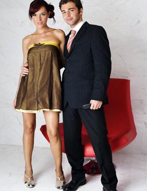 Wedding-guest-attirewedding-guest-attire