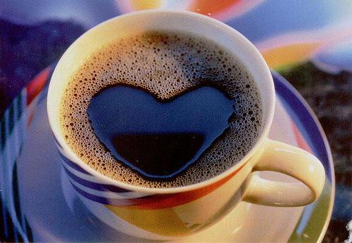 Coffee%20love