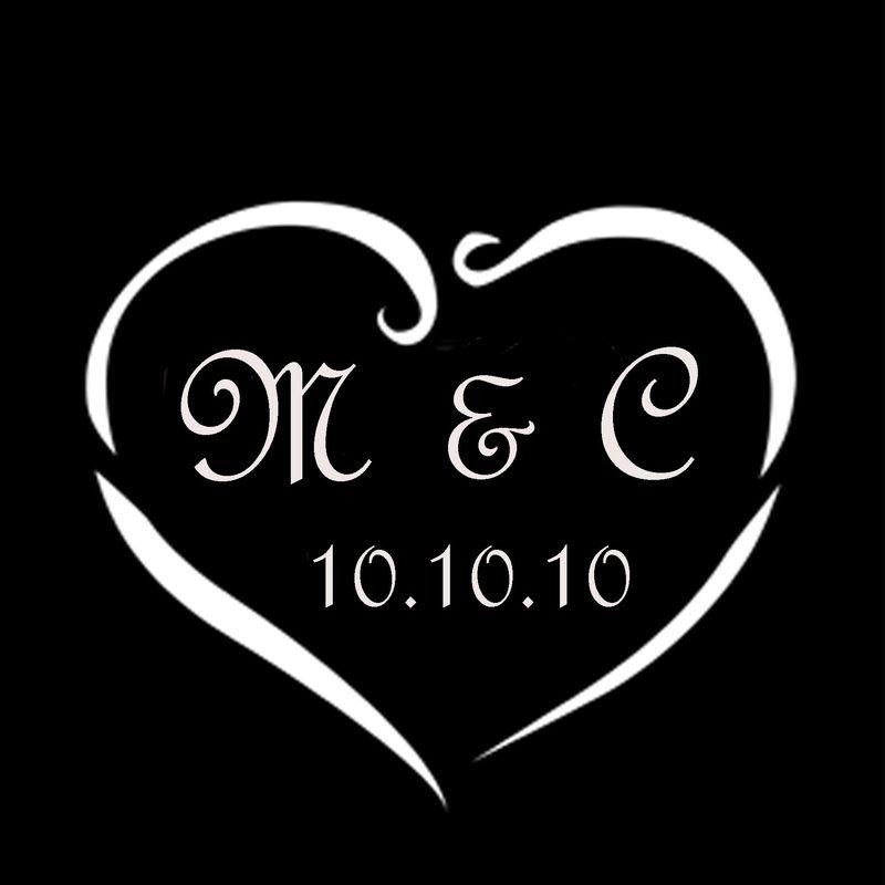 M&C GOBO_9 30 10 copy